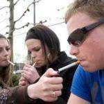 jeunes-tabagisme-prevenir-consommation-france-cnct