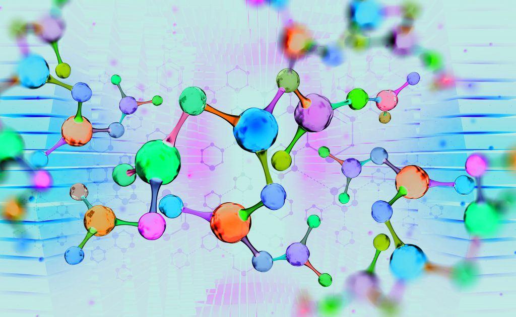 Manipulation chimique