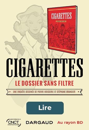Dargaud-CNCT-cigarettes-dossier-sans-filtre-3