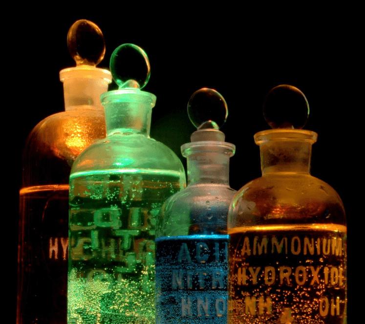 agents-chimiques-tabac-manipulation