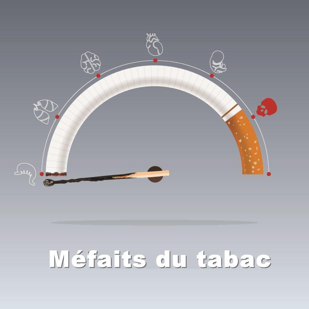 tabagisme-premiere-cause-decès-evitables-france