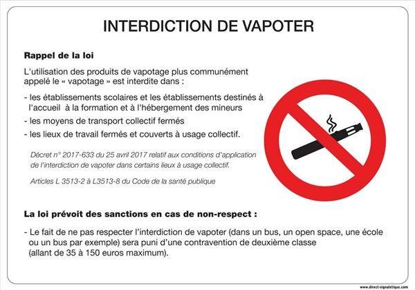 interdiction-vapotage-lieux-publics-csp