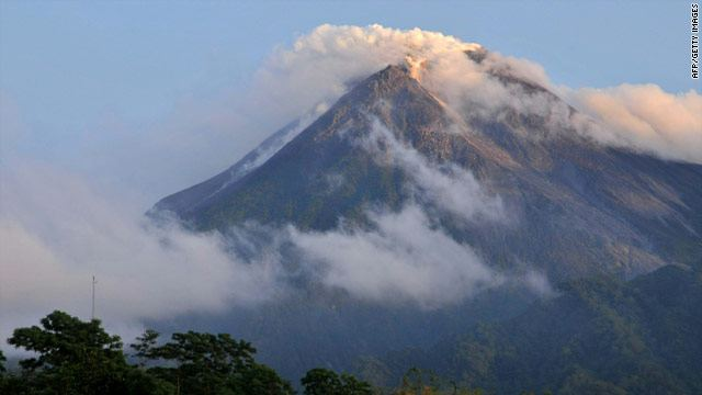 Volcan-eruption-sponsorisé-philip-morris-indonésie