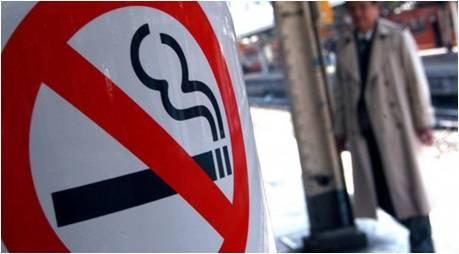 Etat de New York : les mesures anti-tabac adoptées font leurs preuves !