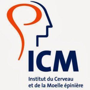 Institut-cerveau-moelle-épinière-ICM