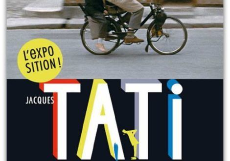 L'affaire Jacques Tati