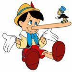 pinocchio-mensonges-solidarité-industri