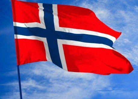 Norvège : évaluation de la suppression des étals de produits du tabac