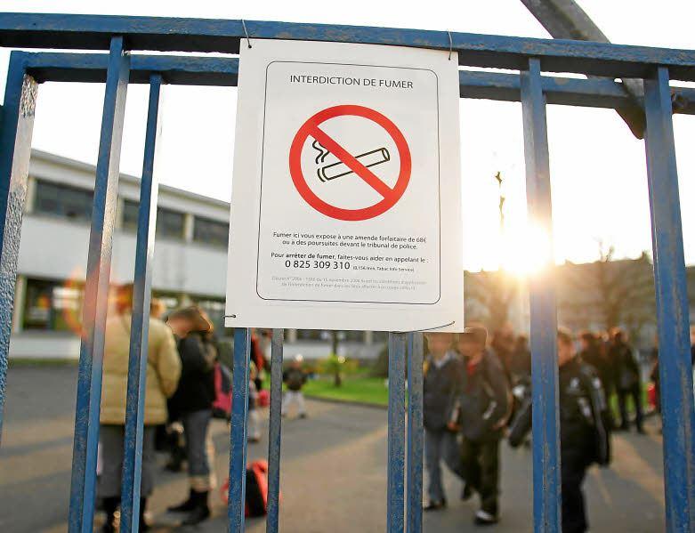 interdiction-fumer-etablissements-scolaires