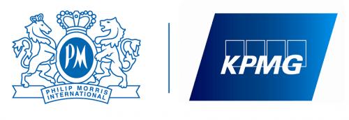 Etude KPMG, intox de première de Philip Morris et consorts