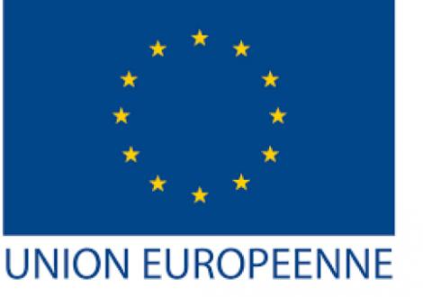 Accords européens avec les cigarettiers pour lutter contre le commerce illicite : quelle efficacité ?