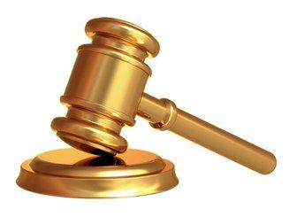 Tabac : trois décisions de justice confirment l'illégalité des écrans comme supports publicitaires