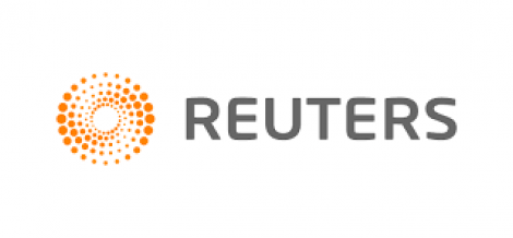 Reuters : investigations accablantes chez Philip Morris