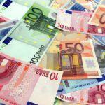 coût-mesures-politique-fiscale-tabac-hausse-taxes