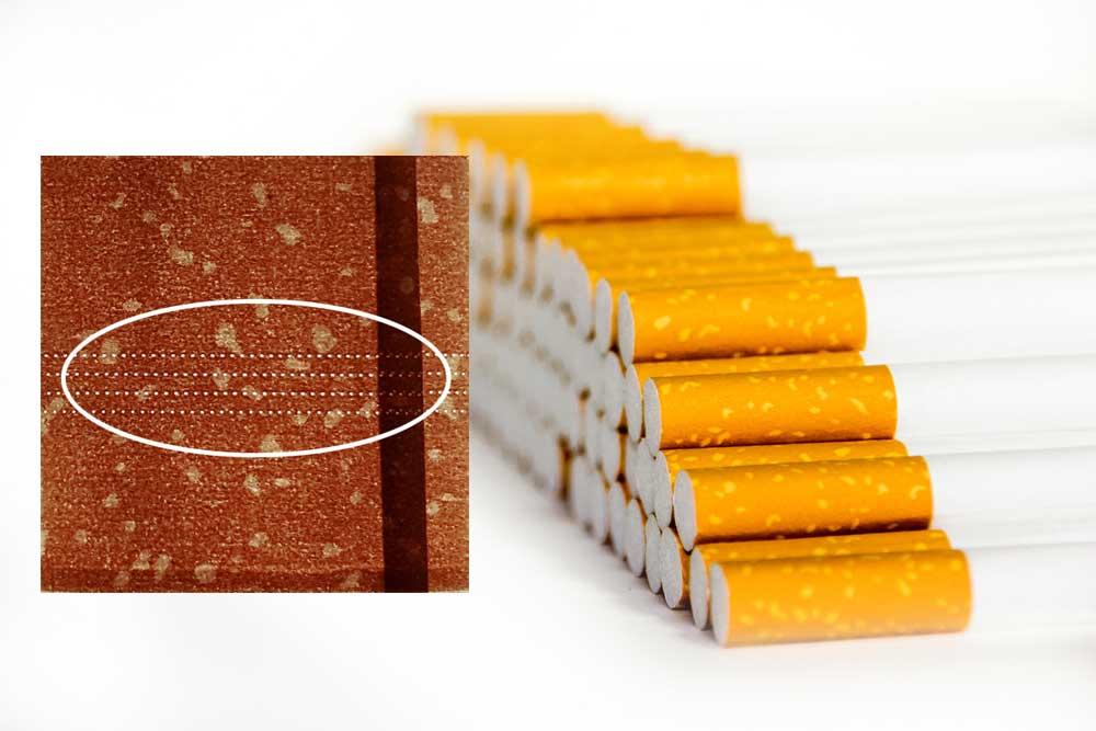 scandale-filtergate-cnct-filtre-manipulation-tabac