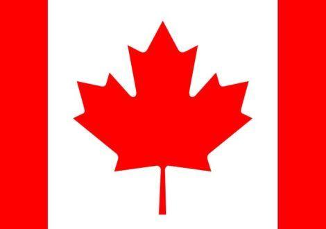 Canada : en voie d'être sans tabac d'ici 2035