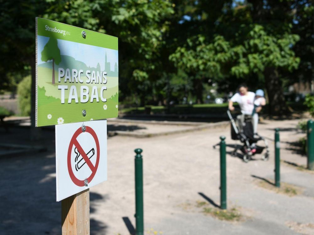 strasbourg-parc-sans-tabac
