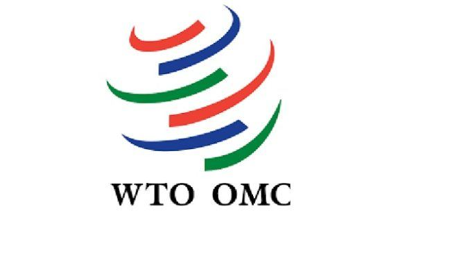 wto-omc-world-tread-organization-organisation-mondiale-commerce