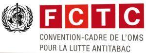 Présentation de la CCLAT (Convention Cadre pour la Lutte Antitabac)