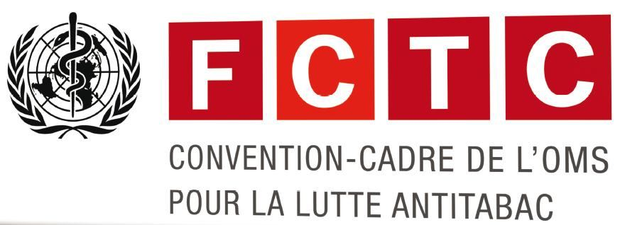 Convention-Cadre-lutte-anti tabac-CCLAT-FCTC