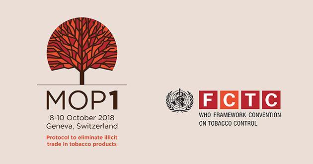 MOP1-reunion-parties-convention-cadre-lutte-commerce-illicite