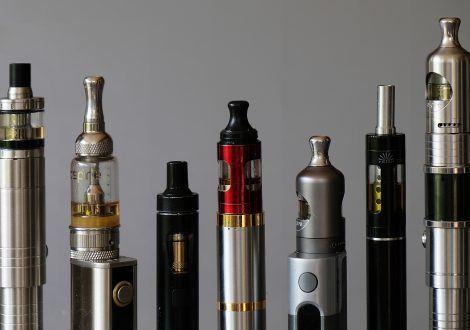 Que peut-on dire sur la cigarette électronique ?