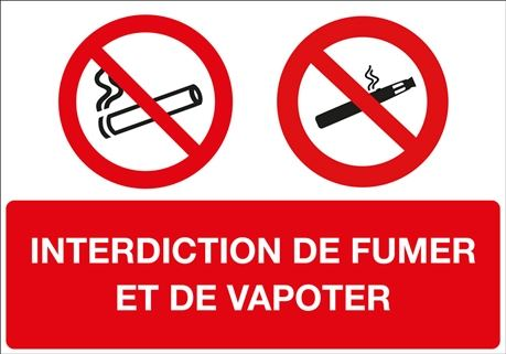 cigarette-electronique-interdiction-lieux-public