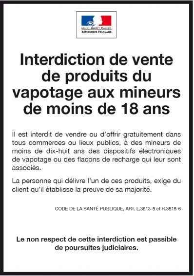 cigarette-electronique-vente-mineurs-interdite