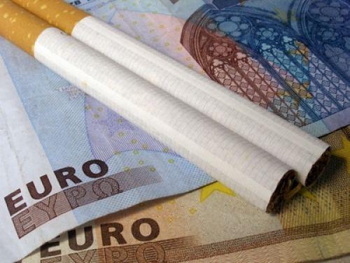 Le tabac coûte cher à la société