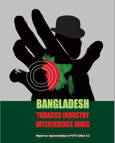 Bangladesh-lobby-ingerence-industrie-tabac-etude