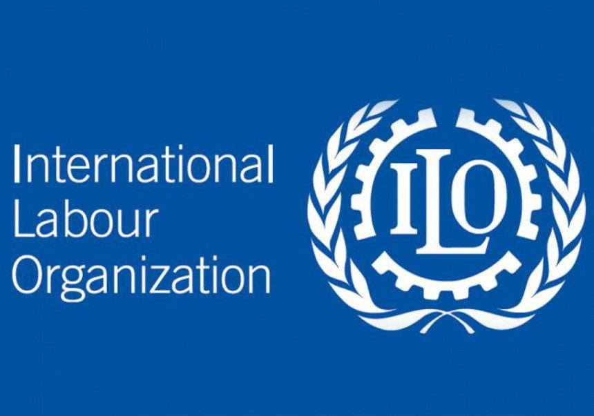 ILO-OIT-Organisation-international-travail