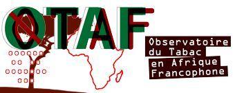 Observatoire-tabac-afrique-francophone-otaf