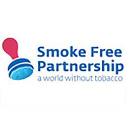 www.smokefreepartnership.eu