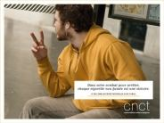 Inciter et aider à l'arrêt du tabac
