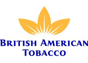 Première condamnation d'un fabricant de tabac pour propagande