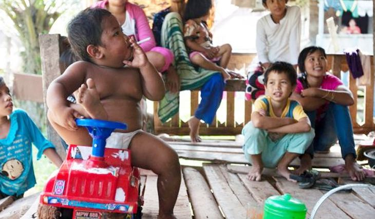 aldi-rizal-indonesie-tabac-enfant