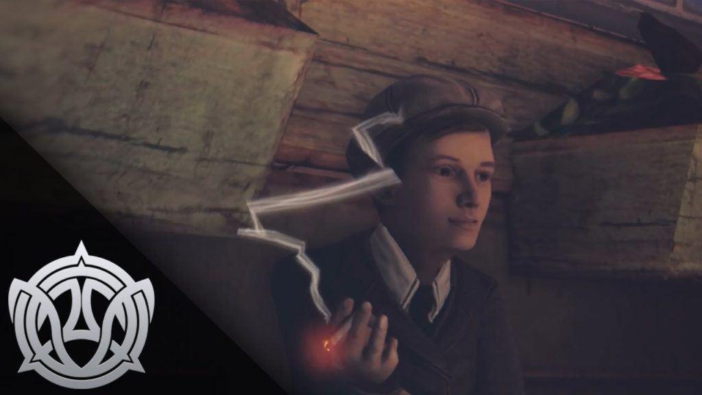 On retrouve plusieurs marques fictives de cigarettes et de cigares dans le jeu. La version 2016 du jeu, «BioShock: The Collection», montre même des enfants qui fument.