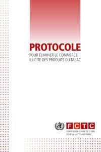 cclat-protocole-commerce-illicite