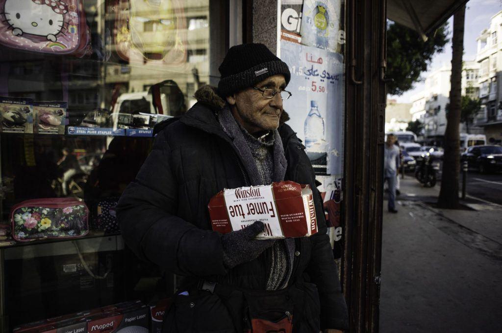 cigarettes-suisse-toxiques-afrique
