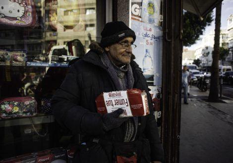Suisse : l'eldorado des cigarettiers au cœur de l'Europe