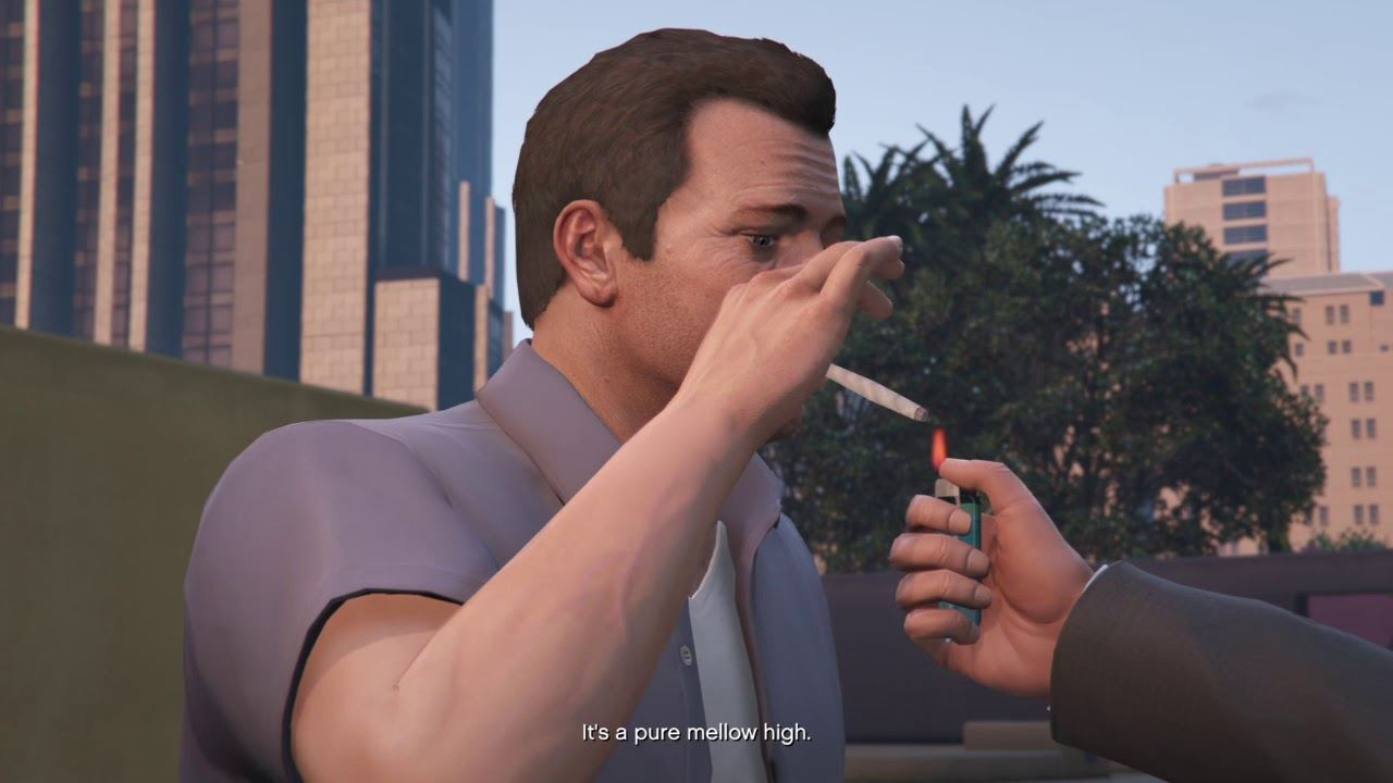 produits-tabac-jeux-videos-GTA