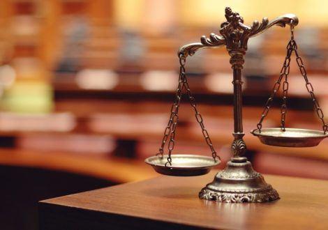 Tabac : la justice conforte la mission du CNCT et condamne la CNBF