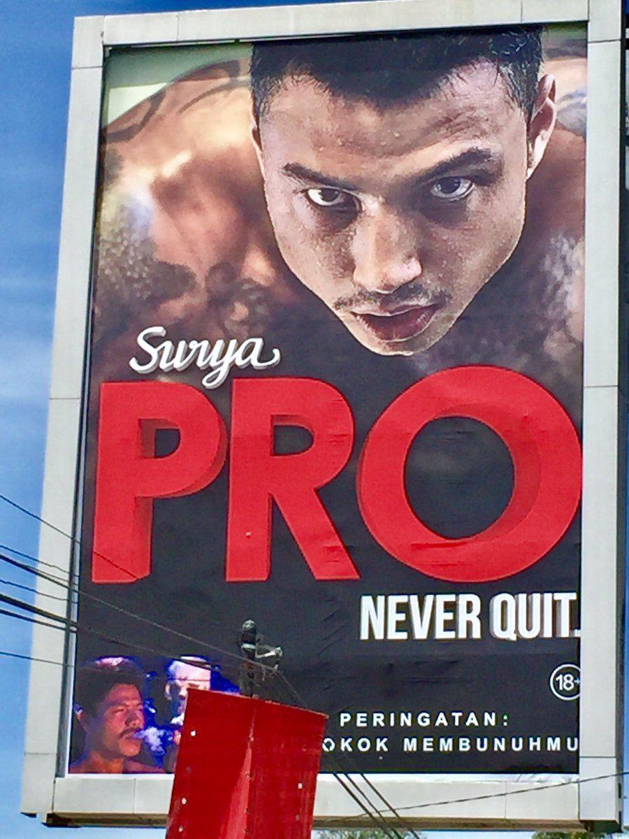 publicite-tabac-indonesie