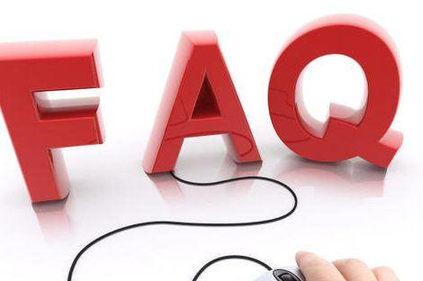 Questions / réponses juridiques