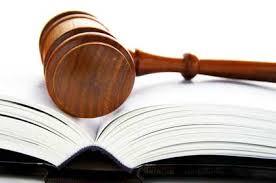 Textes juridiques