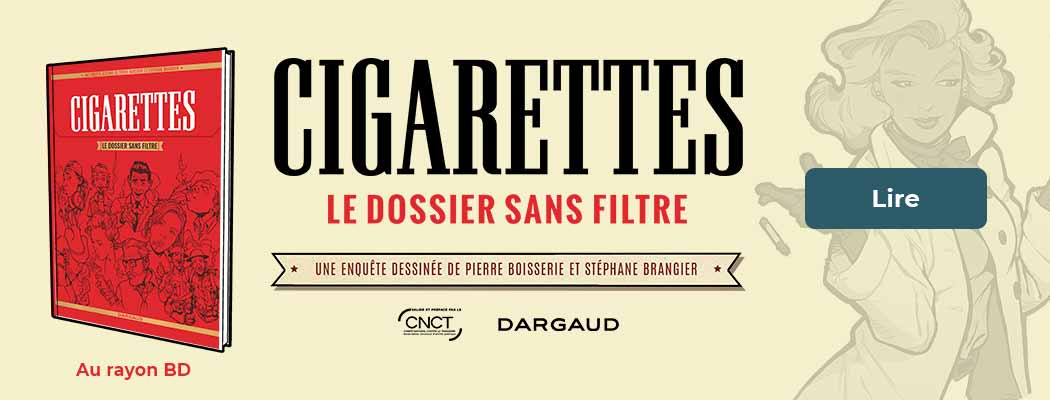 Dargaud-CNCT-cigarettes-dossier-marketing-sans-filtre-1