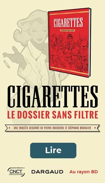 Dargaud-CNCT-cigarettes-dossier-sans-filtre-5