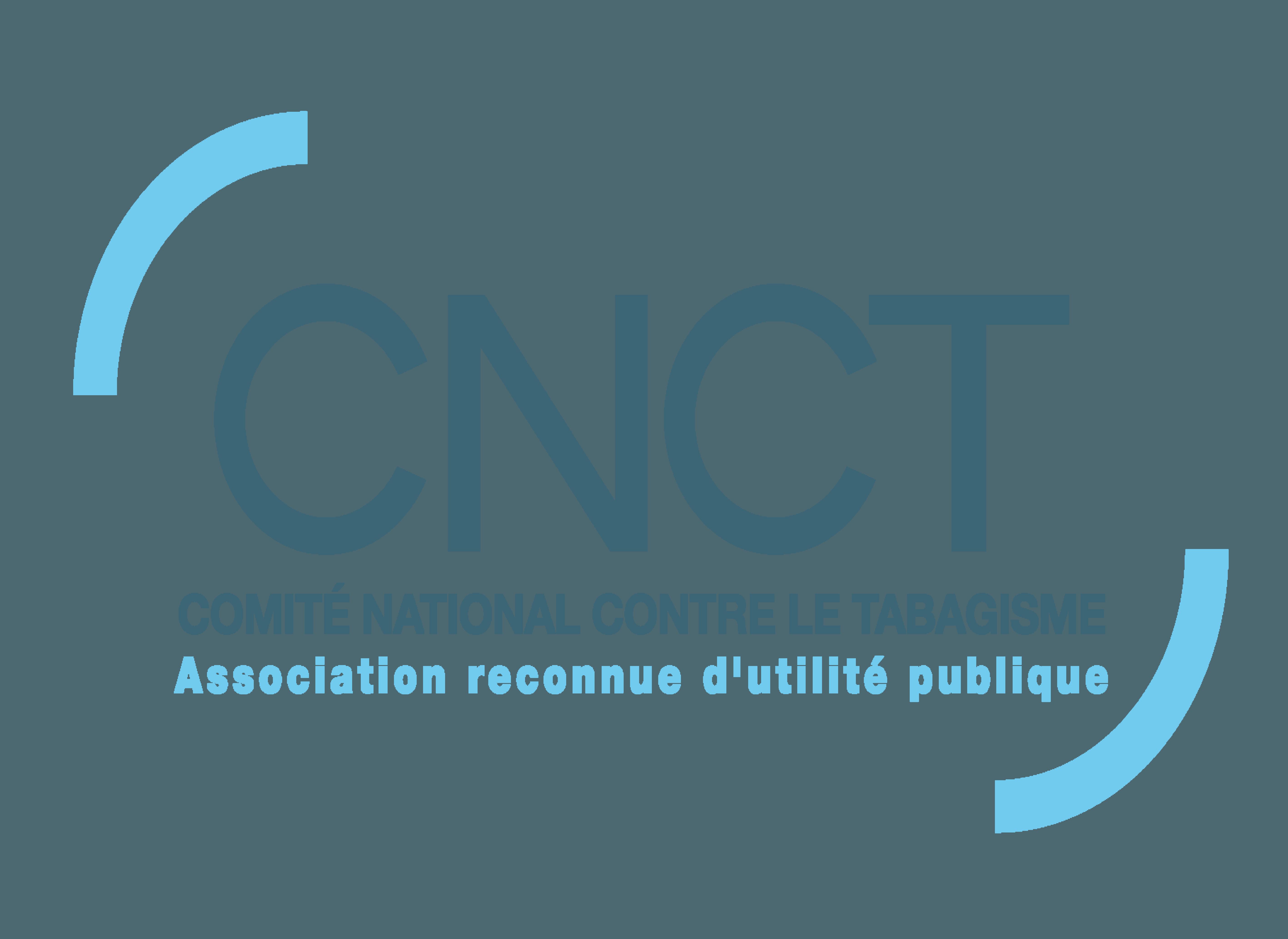 CNCT-nouveau-site-comite-national-contre-tabagisme
