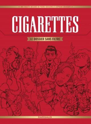professeur-martinet-cigarettes-le-dossier-sans-filtre