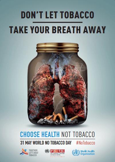JMST-2019-santé-pulmonaire-journee-mondiale-sans-tabac-respiratoire